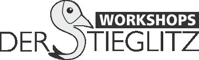 Logo-DerStieglitz-Workshops